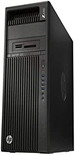Best hp z600 workstation price Reviews