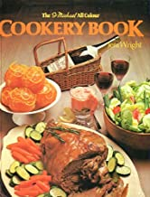 The All Colour Cookery Book