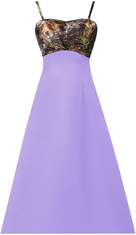 DINGZAN Women's Vintage Floral Lace Cocktail Swing Dress Off Shoulder Short Sleeve