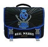 Real Madrid–Mochila oficial–Vuelta al cole 2016-2017