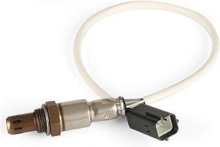 GIVELUCKY O2-Sauerstoffsensor 96418971, für Daewoo, für Ford, für Mazada, für Chevrolet Nubira Captiva/Aveo/Sonde/MX-6/626 / Reno/Forenza 2006-2008