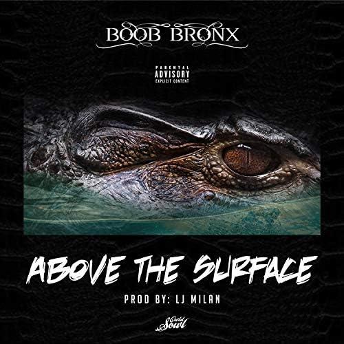 Boob Bronx