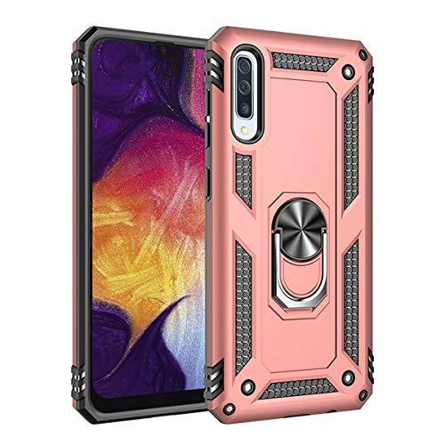 Sundekun mq - Carcasa para Samsung Galaxy A50 A505FN A505GN