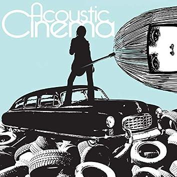 Acoustic Cinema