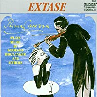 Extase:George Boulanger&Others