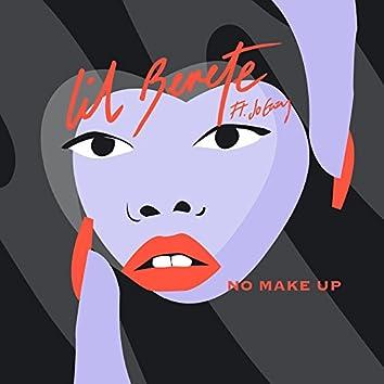 No Make Up