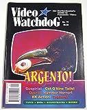 Video Watchdog #79