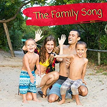 The Family Song