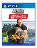 Fishing Sim World - Pro Tour Collector's Edition