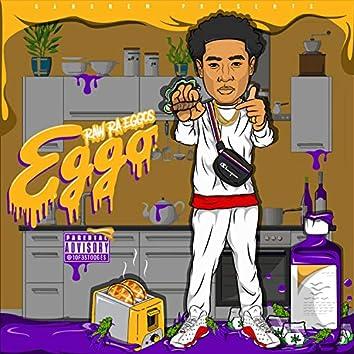 Eggos
