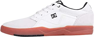 DC Shoes Barksdale - Chaussures pour Homme ADYS100472