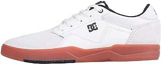 DC Shoes Barksdale - Schuhe für Männer ADYS100472