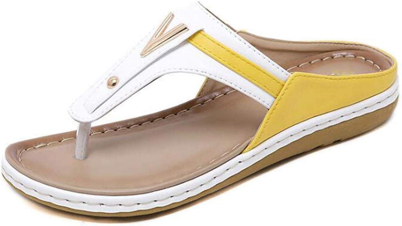 Women Slippers Summer Women shoes Beach Slippers Flip Flops Sandals Women Flops Beach Sandals