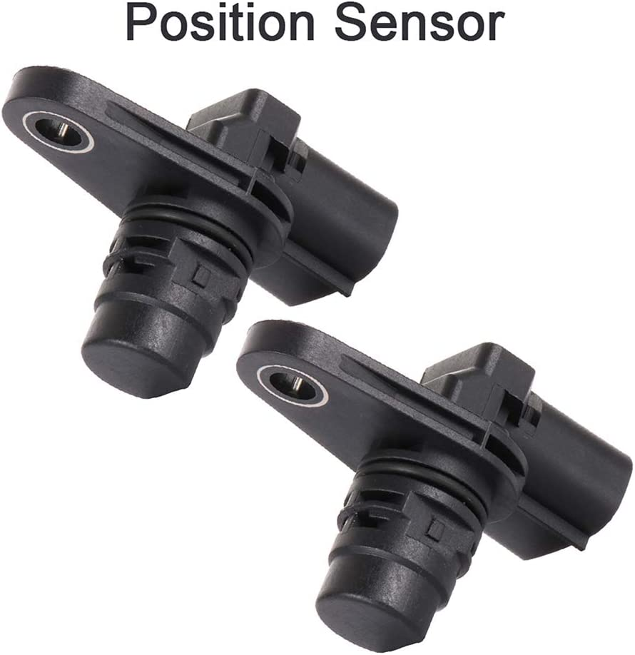 Aintier PC719 5 ☆ popular CPS Camshaft Position sensor Fit 2021new shipping free shipping 2010-2013 for