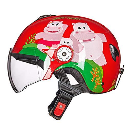 Motorradhelme, Fahrradhelme, Fahrradhelm, Sport-Sicherheitshelm, schlagfest, atmungsaktiv, für Fahrrad,...