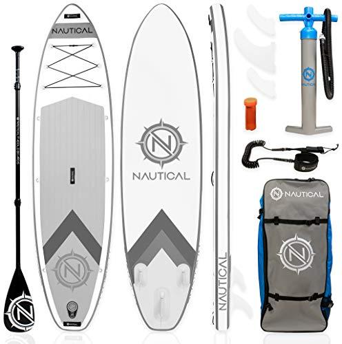 iRocker Nautical 10.6