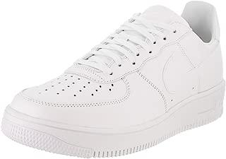 Air Force 1 Ultraforce Men's Shoes