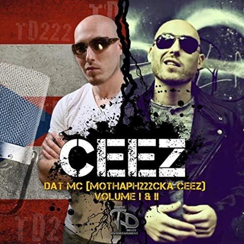 The Ceez