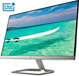 Zoom IMG-1 HP 27f Ultraslim Full HD