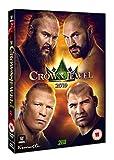 WWE: Crown Jewel 2019 [2 DVDs]