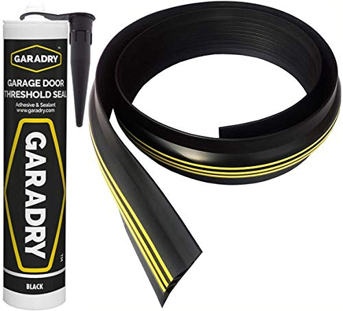 Garadry 1