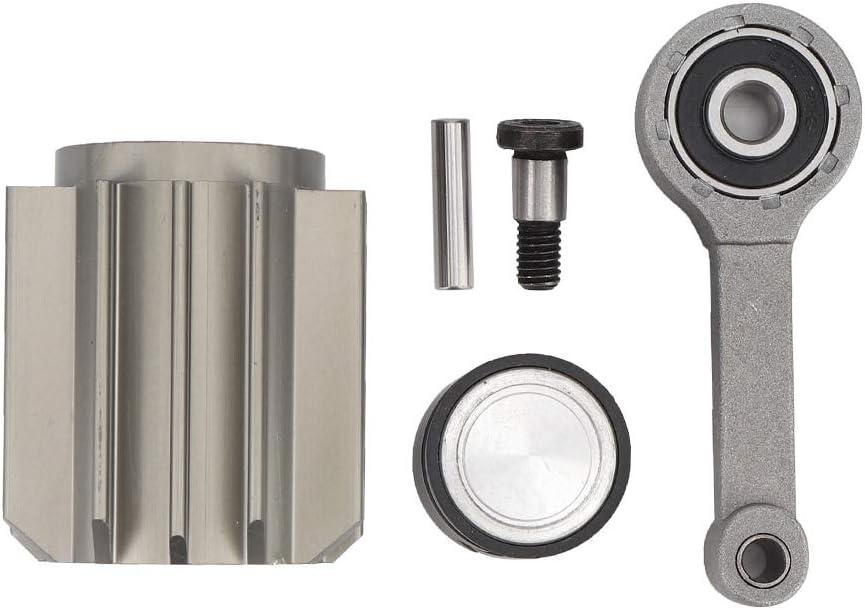 Long-awaited Cylinder Qii lu Air Suspension Repair Kit List price f Compressor