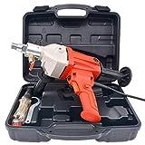 vidaXL Wet Drill Diamond Drill Drill Bit Core Drill Tool