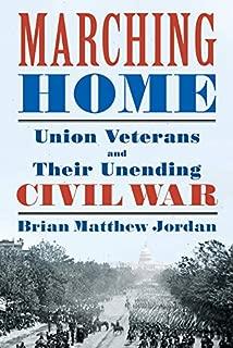union veterans union