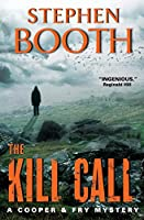 The Kill Call (Cooper & Fry Mysteries, 9)
