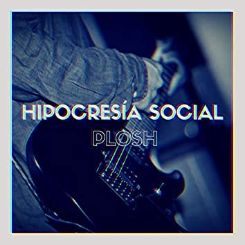 Hipocresía Social