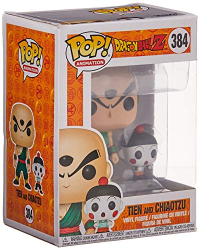 LAST LEVEL- Figura Pop Black Hole: Maximillian NYCC, Multicolor (FFK20856)