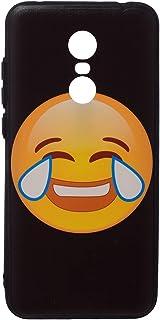 Back Cover For Xiaomi Redmi 5 Plus - Multi Color , 2725619487445