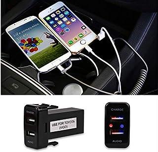 Suchergebnis Auf Für Toyota Hilux Handys Zubehör Elektronik Foto
