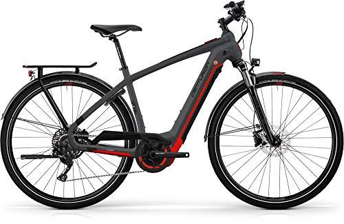 CENTURION E-Fire Sport R850i EP2 2020 Cross E-Bike, Rahmengröße:S