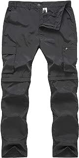Best convertible bike pants Reviews