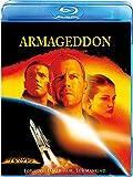 アルマゲドン [AmazonDVDコレクション] [Blu-ray]