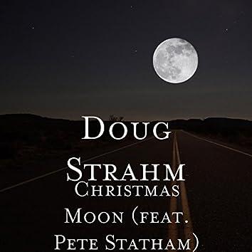Christmas Moon (feat. Pete Statham)