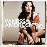 Songtexte von Vanessa Amorosi - Somewhere in the Real World