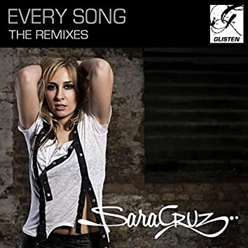 Every Song (The Remixes)