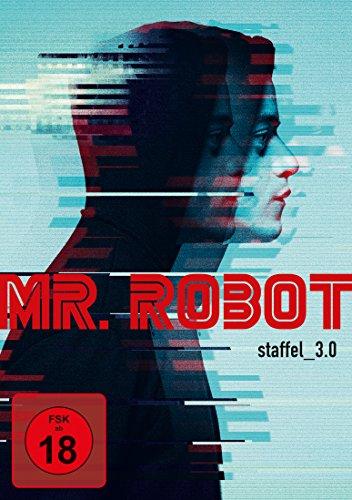 Mr. Robot - Staffel 3