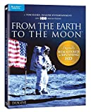 From The Earth To The Moon [Edizione: Stati Uniti]