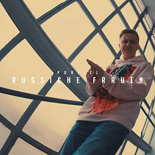 Russische Frauen [Explicit]