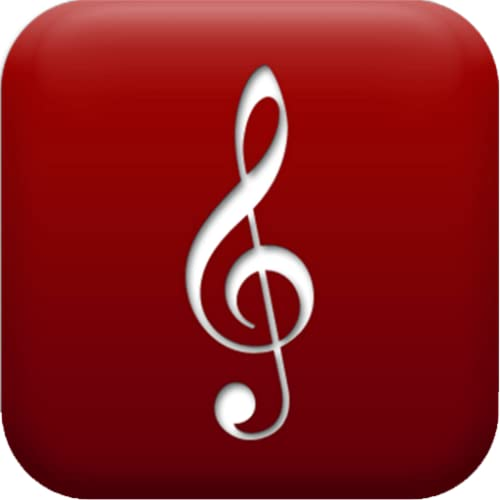 Hot Mp3 Music Download