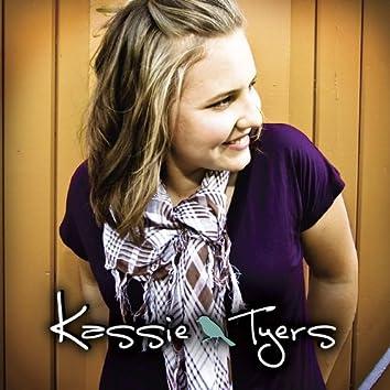 Kassie Tyers