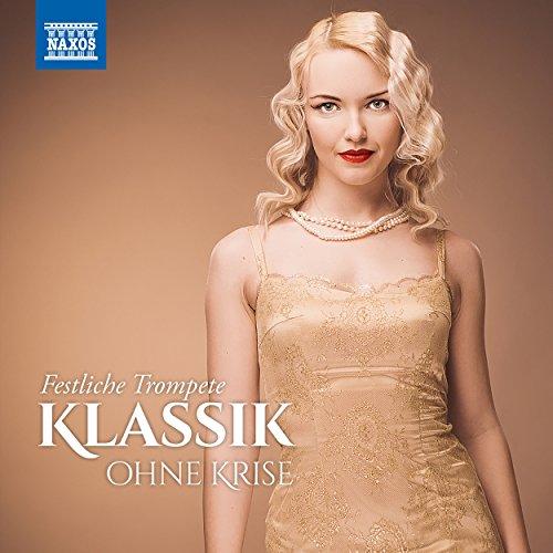 Konzert für Trompete Es-Dur, Hob. VIIe:1: I. Allegro