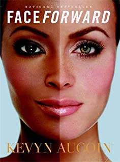 Best luminary skin care Reviews