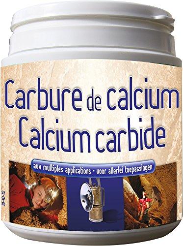 Onyx I11731812 ARDEA-CARBURE DE CALCIUM-500 g-ONYX-BNARI11730628