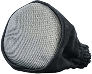YS Park Ion Diffuser (Made in Japan) in Black - Size Small