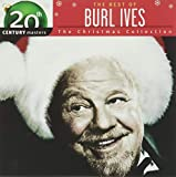 Songtexte von Burl Ives - 20th Century Masters: The Christmas Collection: The Best of Burl Ives
