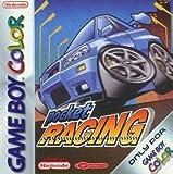 Virgin Interactive Jeux pour Game Boy